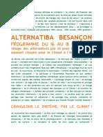 programme-alternatiba.pdf