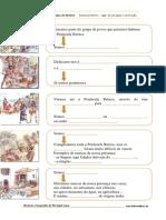 Hgp5 Relogio Da Historia1-2