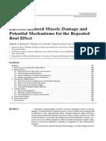 Mchugh et al Sports Medicine Review1999.pdf