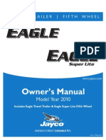 prod owners manual filename 60