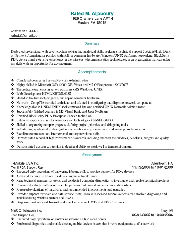 Publicist Resume Sample Cncrouter Operator Resume Resumes 1507977567 Publicist  Resume Samplehtml