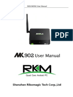 MK902 User Manual 20140513