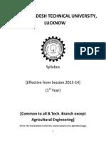 b_tech_3april2014.pdf