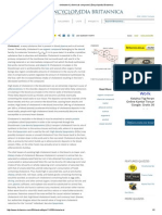 Cholesterol _ Chemical Compound _ Encyclopedia Britannica