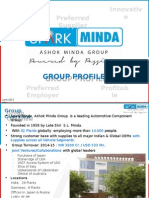 Spark Minda Group Profile June.pptx