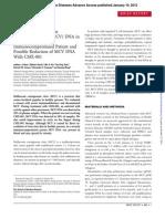 J Infect Dis.-2012-Cohen-infdis_jir853.pdf