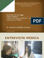TEMA 8 MEDICINA PSICOLOGICA (1º PARTE).pptx
