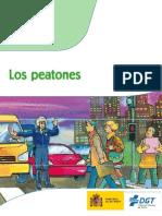 Peat Ones