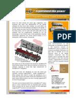 LogoPress3.pdf