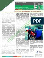 BOLETIN SALUD LABORAL Y PREVENCIO SEPTIEMBRE 2015.pdf
