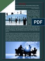 Fiinovation - The Amalgamation of Corporate Governance, Sustainability & Make in India (1) (1)