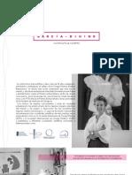Dra. Garcia-Dihinx eBook Aumento de Senos