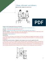 Fiche Bible 146 Devenir serviteur.pdf
