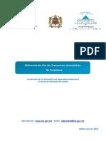Référentiel des Prix des Transactions Immobilières.pdf