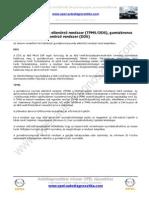 TPMS-Gumiabroncs.nyomasellenorzes