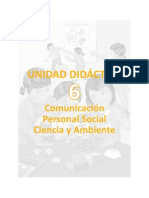 Integrados-5G-U6