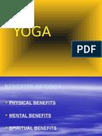 BENEFITS_OF_YOGA.pptx