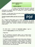 2014128_192650_Dir-adm2-aula+01