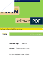 151009_UWIN-KWN08-s34