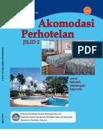 Kelas11 Smk Akomodasi-perhotelan