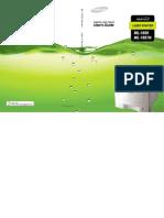 Samsung_Ml1650_english.pdf