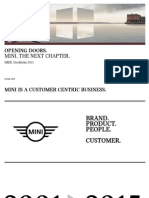 Brand, Product and People_Module_IMDE.pdf
