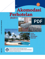 Kelas12 Smk Akomodasi-perhotelan