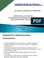 Apresentação Trabalho Em Grupo- 30-05-2014 (1)