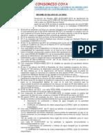 Informe Tecnico Coya-02