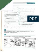 deutsch mit spass clasa a v-a (5).pdf