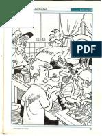 deutsch mit spass clasa a v-a (7).pdf