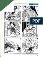 deutsch mit spass clasa a v-a (4).pdf