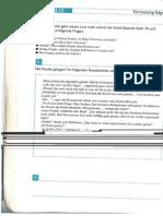 deutsch mit spass clasa a v-a (6).pdf