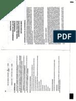 EPIDEMIOLOGIA DE LAS ENFEREMDADES TRANSMISIBLES BIEN.pdf