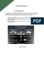 SQL SERVER 2012.doc