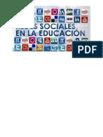 Redes en Educación
