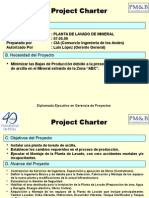 Project Charter3d