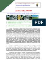 BATALLADELJARAMA.PDF