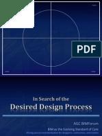 Desired_Process
