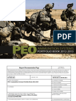 2011-2012 weapon portfolio handbook