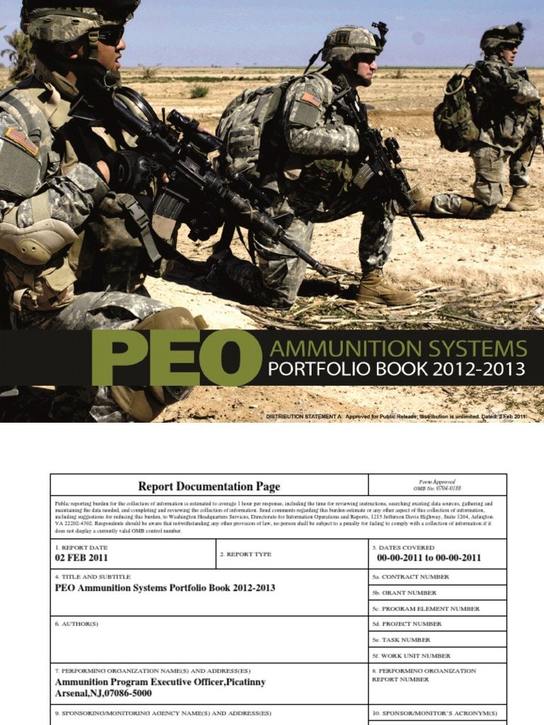 Superb Munitions Inspector Cover Letter Cause Sample Objective For