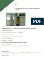 6ta Practica Quimica Elio