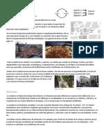 Apuntes Historia Del Urbanismo ETSAM