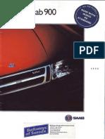 SAAB-900-1993[opt]