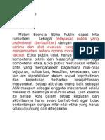 etika publik.docx