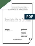 Administacion de Empresas.docx