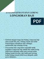 LONGSORAN_BAJI
