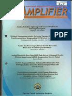 PengaruhEksitasi-LampB7
