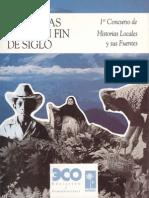 Historias-Para-un-Fin-de-Siglo.pdf