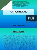 postpositivismo-130629190523-phpapp02